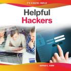 Helpful Hackers Cover Image