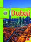 Dubai Cover Image