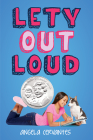 Lety Out Loud Cover Image