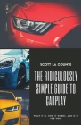 The Ridiculously Simple Guide to CarPlay: What It Is, How It Works, and Is It For You Cover Image