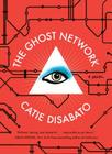 The Ghost Network Cover Image