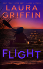 Flight (The Texas Murder Files #2) Cover Image