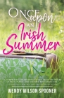 Once Upon an Irish Summer Cover Image