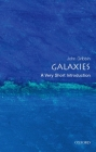 Galaxies: A Very Short Introduction (Very Short Introductions) Cover Image