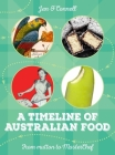 A Timeline of Australian Food: From Mutton to Masterchef Cover Image