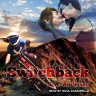 Switchback Cover Image