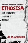 Ethosism Cover Image