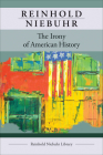 The Irony of American History Cover Image