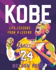 Kobe: Life Lessons from a Legend Cover Image
