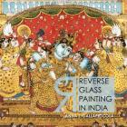 Reverse Glass Painting in India Cover Image