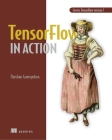 TensorFlow 2.0 in Action  Cover Image