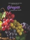 Grapes promote Heart Health: