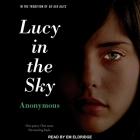 Lucy in the Sky Lib/E Cover Image