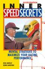 Inner Speed Secrets: Mental Strategies to Maximize Your Racing Performance Cover Image