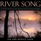 River Song: A Journey down the Chattahoochee and Apalachicola Rivers Cover Image
