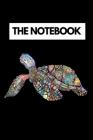 The Notebook: Notebook/Journal (6