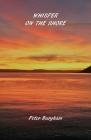 Whisper on the Shore Cover Image