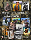 Western Movie Photographs and Autographs Cover Image