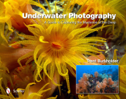 Underwater Photography: A Guide to Capturing the Mysteries of the Deep Cover Image