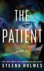 The Patient Cover Image