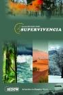 Supervivencia Cover Image