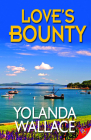 Love's Bounty Cover Image