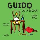 Guido vai à escola Cover Image