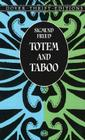 Totem and Taboo Cover Image