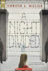 Night Divided Cover Image
