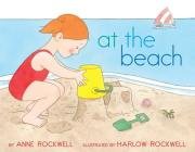 At the Beach Cover Image