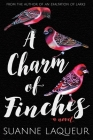 A Charm of Finches Cover Image