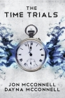 The Time Trials Cover Image