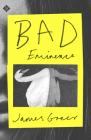 Bad Eminence Cover Image
