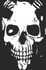 Oscure Visioni: Il Quaderno Gotico dove Appuntare le Tue Note, i Tuoi Pensieri, le Tue Sensazioni... Dare Libero Sfogo alla Tua Anima Cover Image