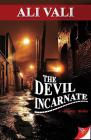 The Devil Incarnate (Cain Casey #7) Cover Image