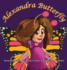 Alexandra Butterfly Cover Image