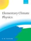 Elementary Climate Physics Cover Image