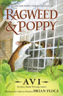 Ragweed and Poppy Cover Image