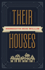 Their Houses Cover Image
