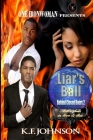 Liar's Ball Cover Image