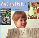 We Can Do It! Cover Image