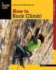 How to Rock Climb! Cover Image