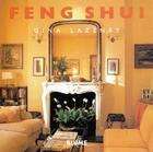 Feng Shui Cover Image