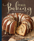 Fall Baking: Southern Harvest Favorites Cover Image