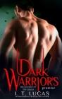 Dark Warrior's Promise Cover Image