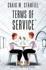 Terms of Service: Subject to change without notice Cover Image