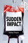Sudden Impact (Orca Currents) Cover Image