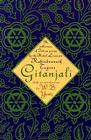 Gitanjali: A Collection of Indian Poems by the Nobel Laureate Cover Image