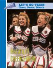 The History of Cheerleading Cover Image