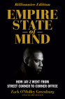 Empire State of Mind: How Jay Z Went from Street Corner to Corner Office, Revised Edition Cover Image